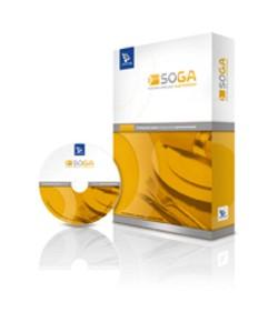 SOGA_www