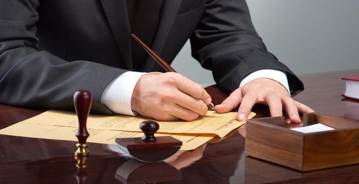 kasy fiskalne dla prawników, adwokatów, radców prawnych