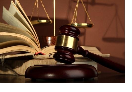 kasa fiskalna dla adwokata